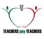 TeachersPayTeachers_0